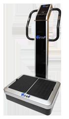 Triflex Whole Body Vibration Machine