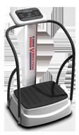 Tzone VT20 Vibration Machine