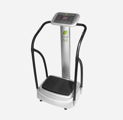 Zaaz 20k Review And Comparison Whole Body Vibration