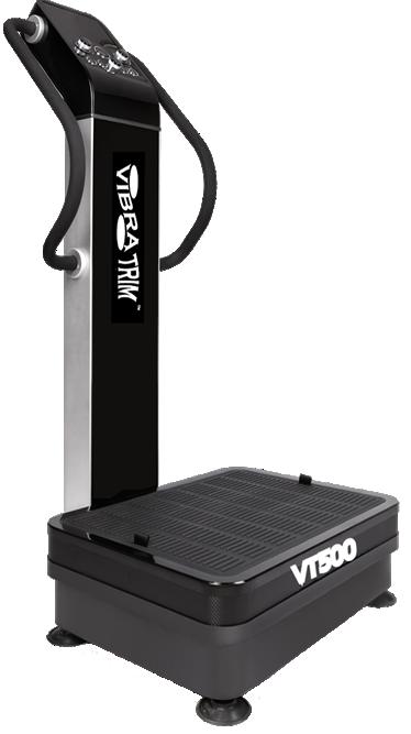 Vibratrim VT500