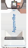 Hypervibe G17 Pro