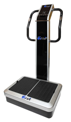 Triflex Whole Body Vibration Machine