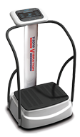 Tzone VT20 Vibration Machine