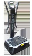 Slimvibes Vibrapro 5500 Classic Econo