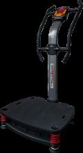 Tectonic M8 0 Triplanar Review Wbv Vibration Machine
