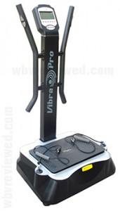 zaaz machine for sale