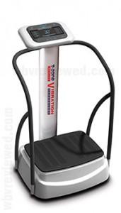 Compare Top Oscillation Whole Body Vibration Machines For